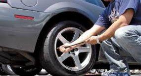 Nguy cơ chập điện, cháy xe khi sử dụng thiết bị bừa bãi trên ô tô