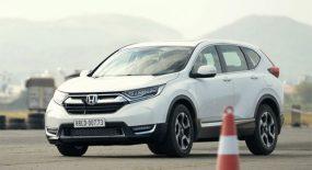Toyota và Honda tạm ngừng xuất khẩu ôtô sang Việt Nam