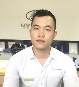 Nguyễn Đức Tùng